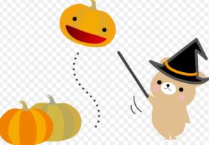 スクリーンショット 2013-10-15 12.49.53